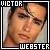 Victor Webster