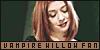 BtVS - Vampire Willow: