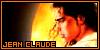 Anita Blake - Jean-Claude: Guilty Pleasures