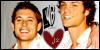 Fanfiction - Slash - Ackles, Jensen & Padalecki, Jared: Padackles