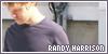 Harrison, Randy: Bold