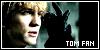 LXG - Sawyer, Tom:
