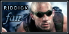 Chronicles of Riddick, The/Pitch Black - Riddick, Richard B.: