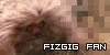 Dark Crystal, The - Fizzgig: