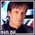Andromeda - Men: