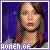 Andromeda - Women: