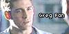 CSI - Sanders, Greg:
