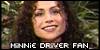 Driver, Minnie: Diva