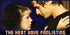 Roswell - 01x09 - Heat Wave: