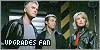 Stargate: SG-1 - 04x03 - Upgrades: