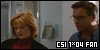 CSI - 01x04 - Pledging Mr. Johnson: