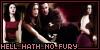 Charmed - 04x03 - Hell Hath No Fury:
