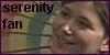 Firefly - 01x11 & 01x12 - Serenity: