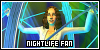 Sims 2 - Nightlife: