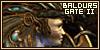 Baldur's Gate II: