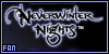 Neverwinter Nights: