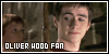 Harry Potter - Wood, Oliver: