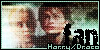Harry Potter - Harry/Draco: