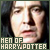 Harry Potter - Men: