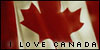 Canada:
