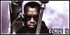 Blade II: