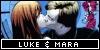 Star Wars - Luke/Mara: