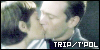Star Trek: Enterprise - Trip/T'Pol: