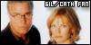 CSI - Gil/Catherine: