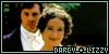 Pride & Prejudice - Mr. Darcy/Elizabeth Bennett: