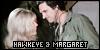 M.A.S.H. - Hawkeye/Margaret: