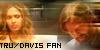 Tru Calling - Tru/Davis: