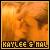 Firefly - Kaylee/Mal:
