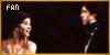 Les Miserables - Eponine/Marius: