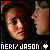 Ocean Girl - Jason/Neri: