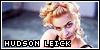 Leick, Hudson: