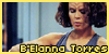 Star Trek: Voyager - Torres, B'Elanna: