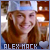 Secret World of Alex Mack, The: