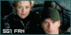 Stargate: SG-1: