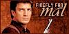 Firefly: