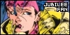 X-Men - Characters - Lee, Jubilation (Jubilee):