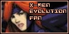 X-Men: Evolution: