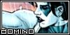 X-Men - Characters - Domino: Killer