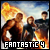 Fantastic Four - Fantastic Four, The: Prepare for the Fantastic