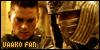 Chronicles of Riddick, The - Vaako: