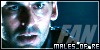 Resident Evil - Characters - Male: Reanimation
