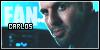 Resident Evil - Olivera, Carlos: Leadership