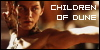 Children of Dune - Mini-Series: Sands of Arrakis