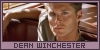 Supernatural - Winchester, Dean: Fervid