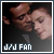 Star Trek: DS9 - Julian/Jadzia: Wishful Thinking