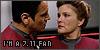 Star Trek: Voyager - 07x11 - Shattered: Temporal Flux
